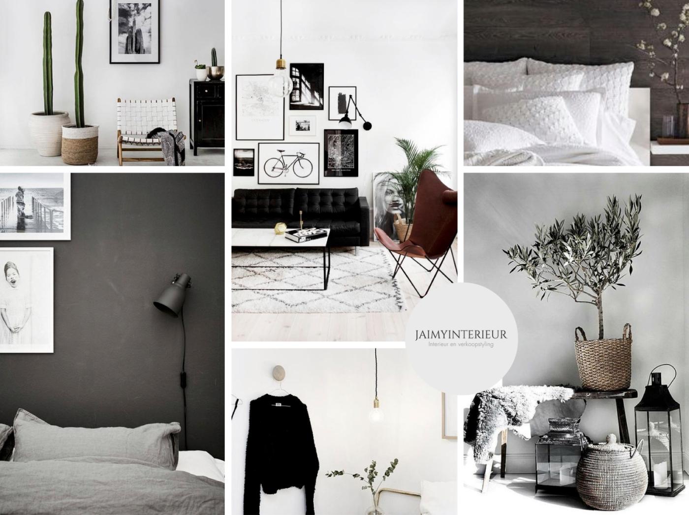 moodboard_grijs-zwart