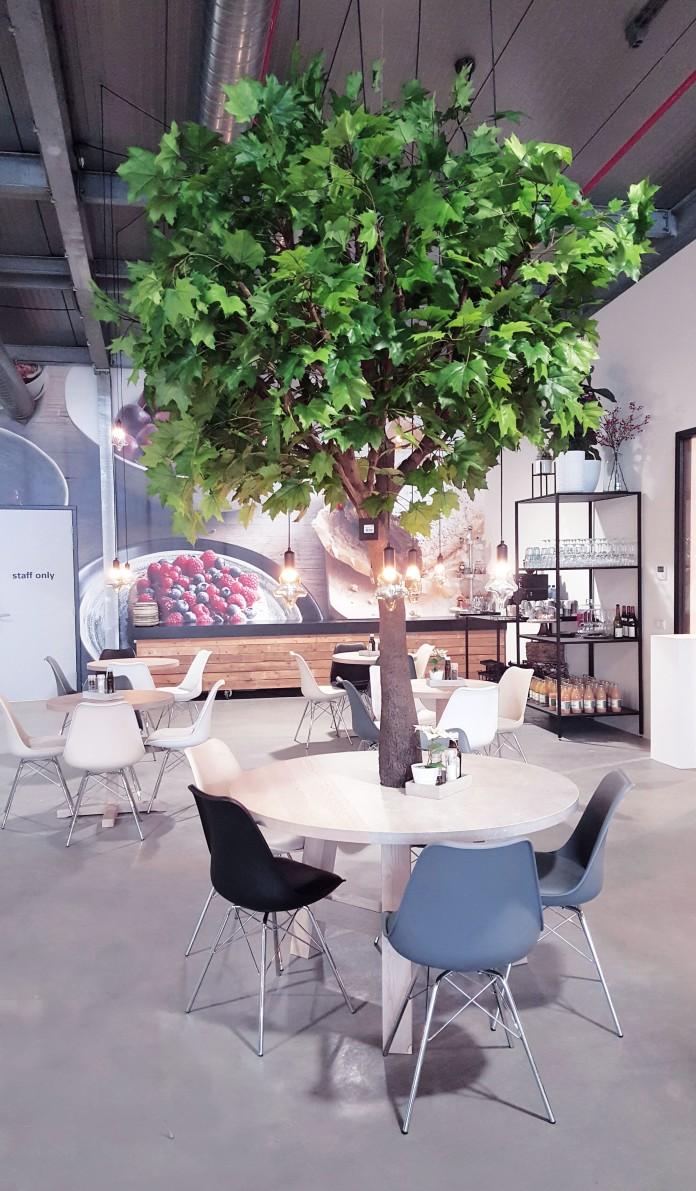 Interior Design_1b
