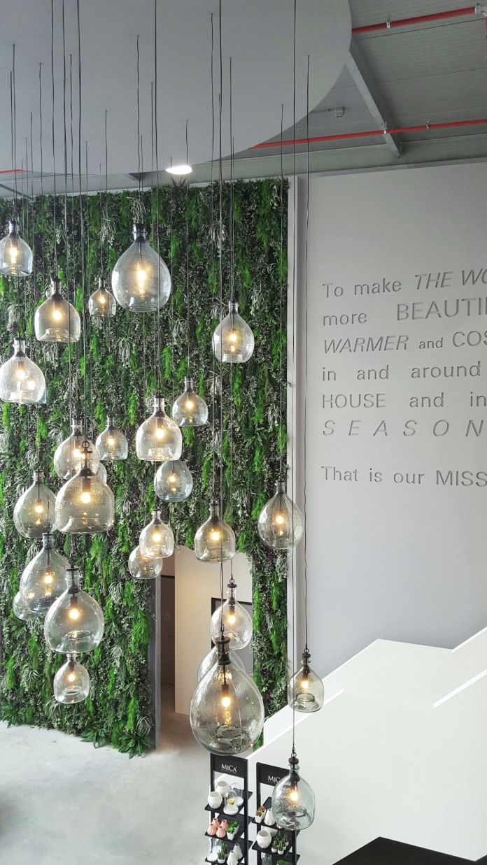 Interior Design_3