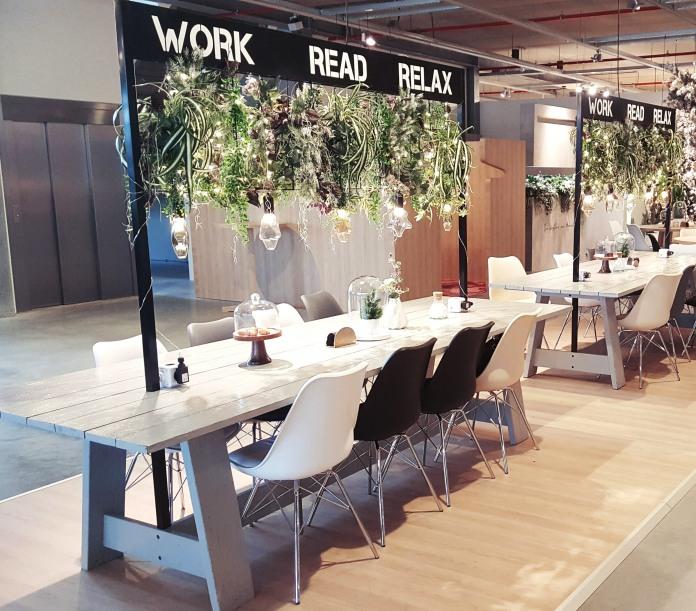 Interior Design_9b