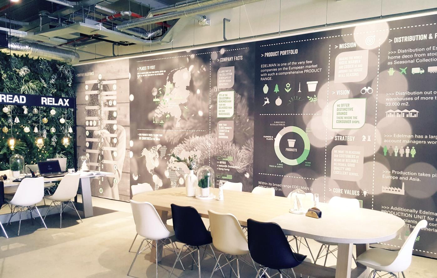 Interior Design_9c