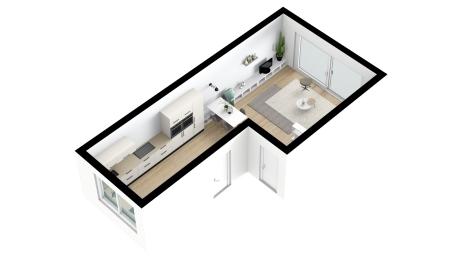 3d-plattegrond-JaimyInterieur-2