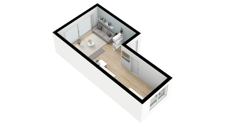 3d-plattegrond-JaimyInterieur-sw