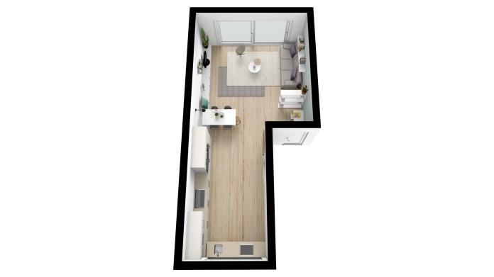 3d-plattegrond-JaimyInterieur-tilt