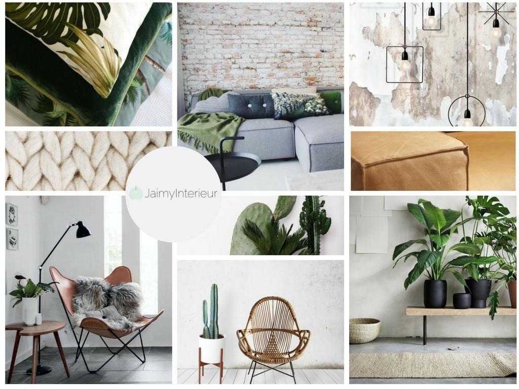 Plattegrond Woonkamer Maken : Plattegrond u jaimy interieur design