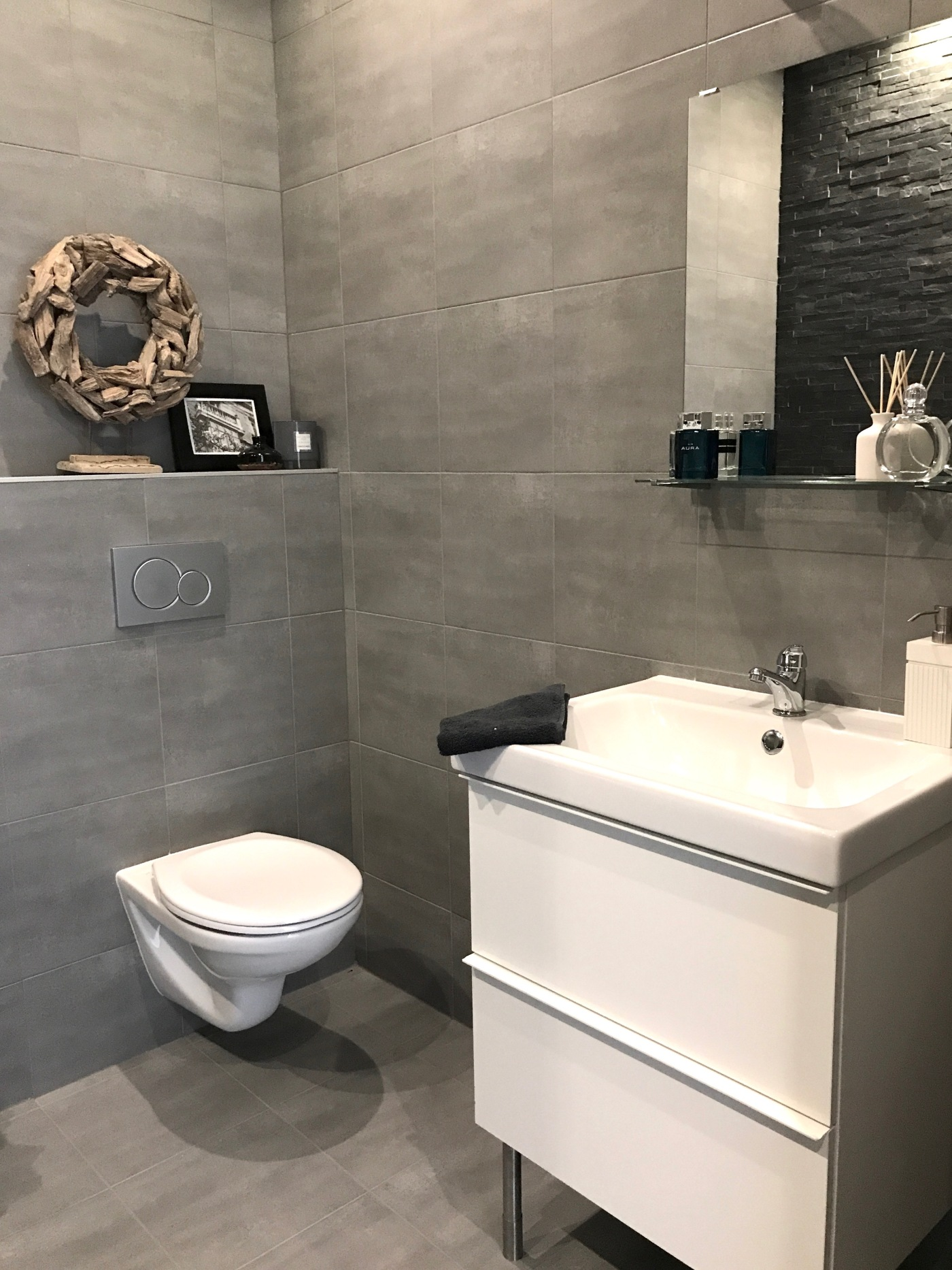 JaimyInterieur_Piron badkamer wastafel 1