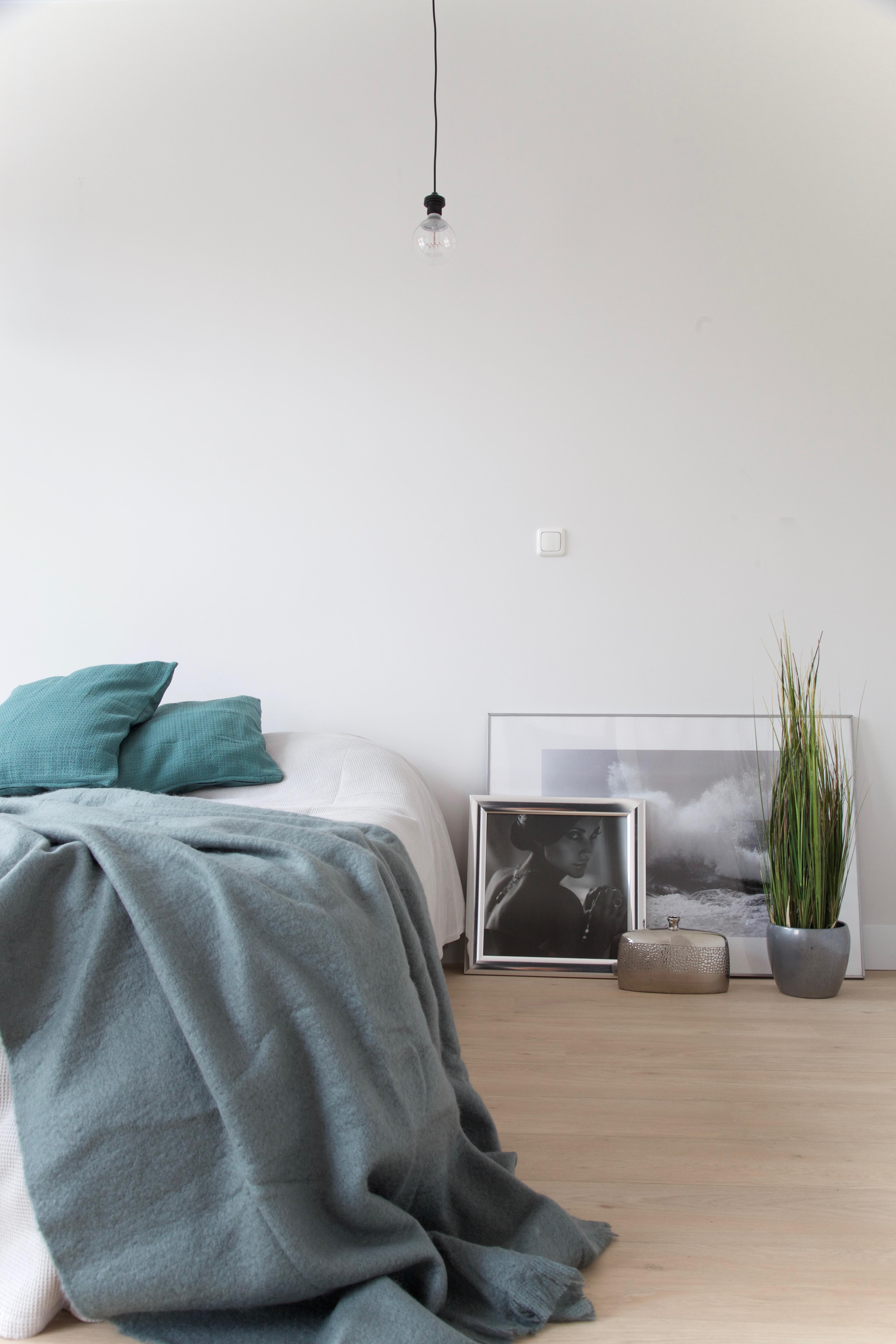 jaimyinterieur verkoopstyling slaapkamer verkoopstyling rotterdam wonen styling interieurstyling interieuradvies vastgoedstyling vastgoed