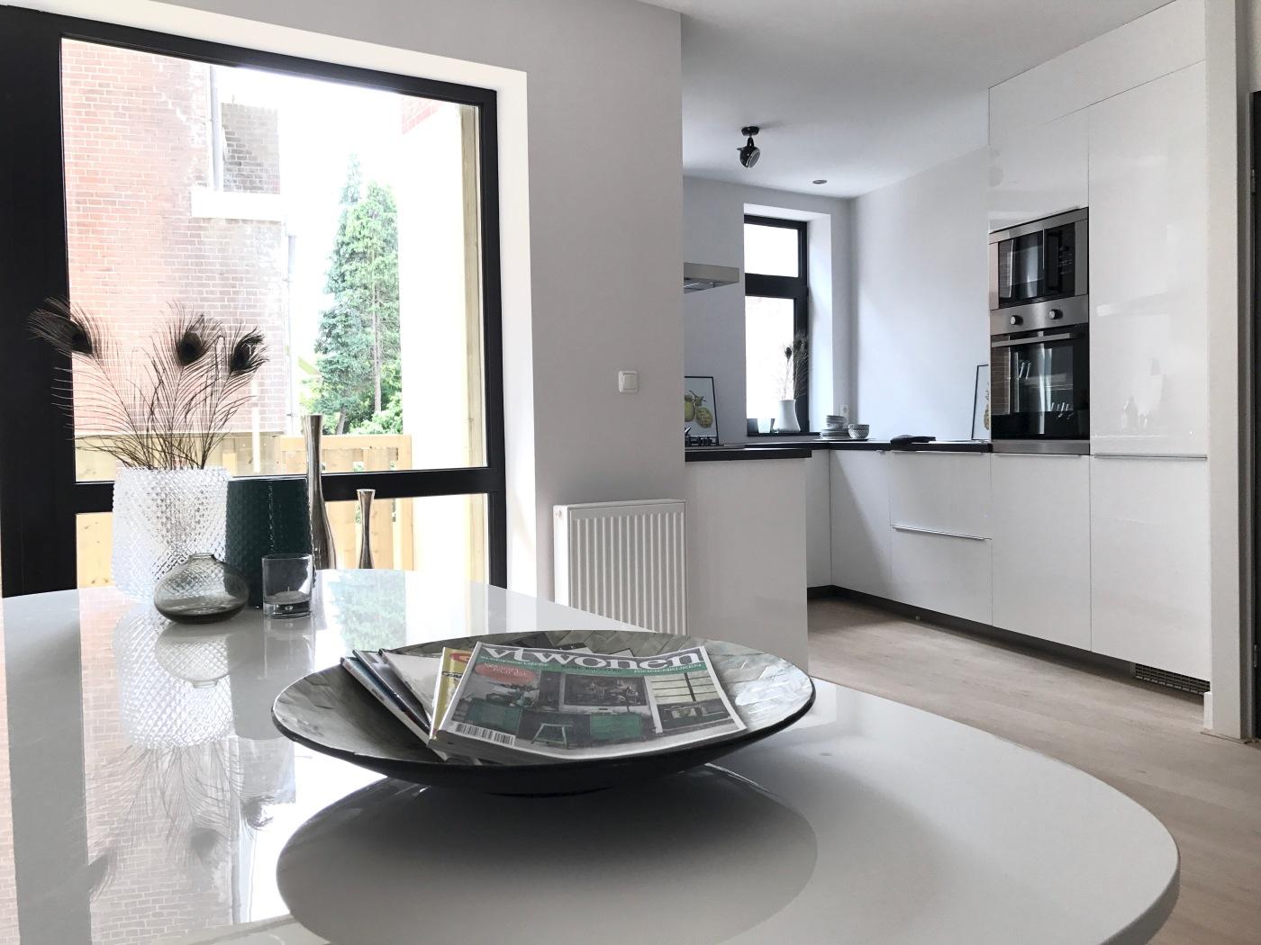 JaimyInterieur_Piron tafel 2