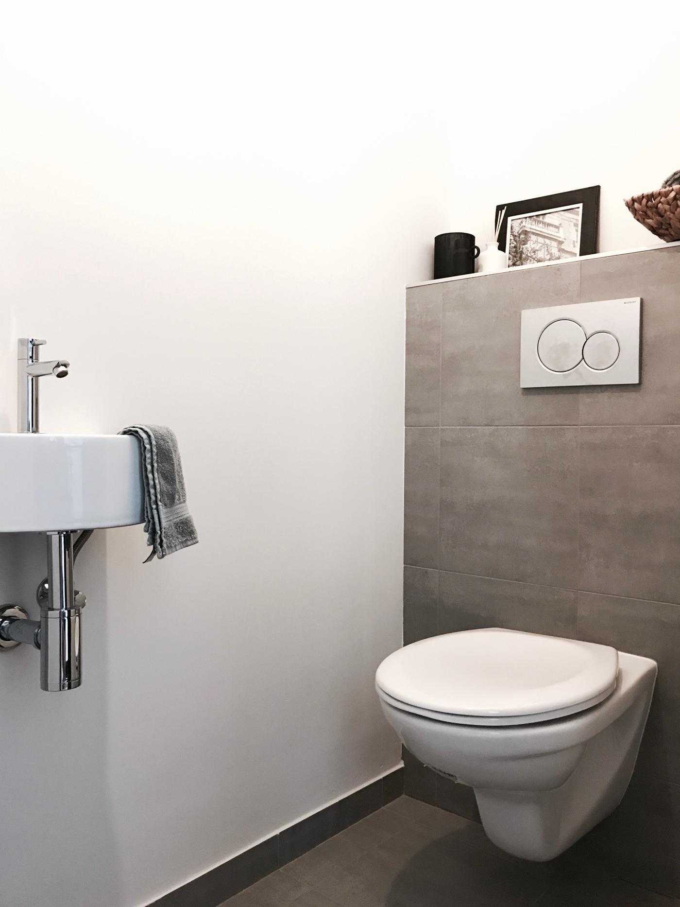 JaimyInterieur_Piron toilet 1