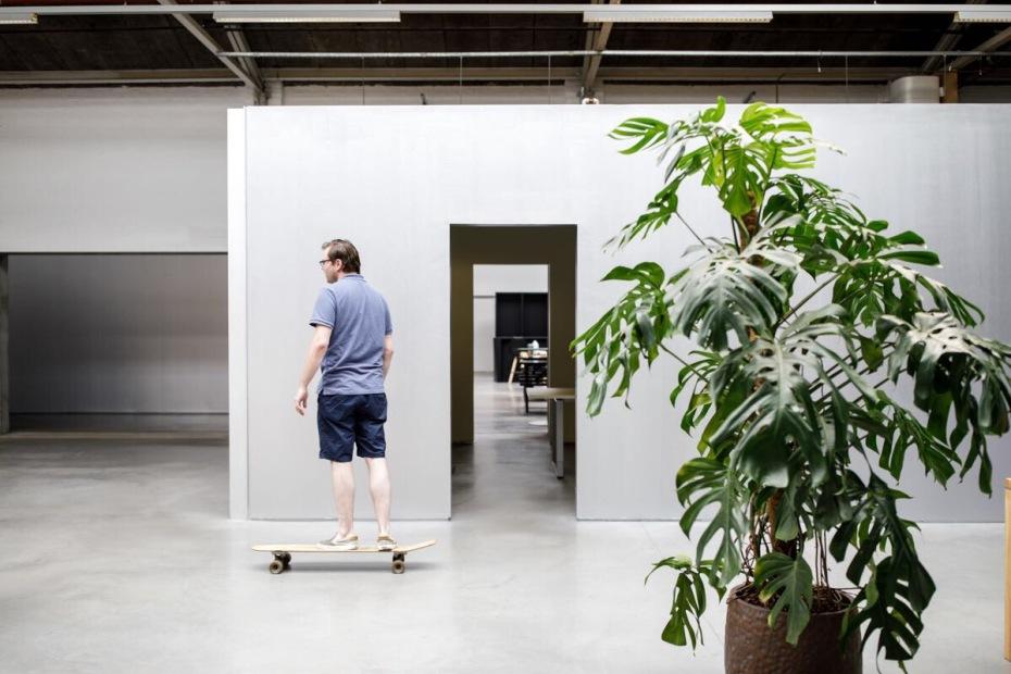 van nellefabriek, DotControl, interieuradvies zakelijk, interieuradvies, interieurstyling, interieur, planten, plant, urban, vintage, Rotterdam, zakelijk, styling, interior,