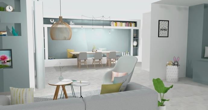 https://jaimyinterieur.files.wordpress.com/2018/01/render-ontwerp_jaimyinterieur_1.jpg?w=690