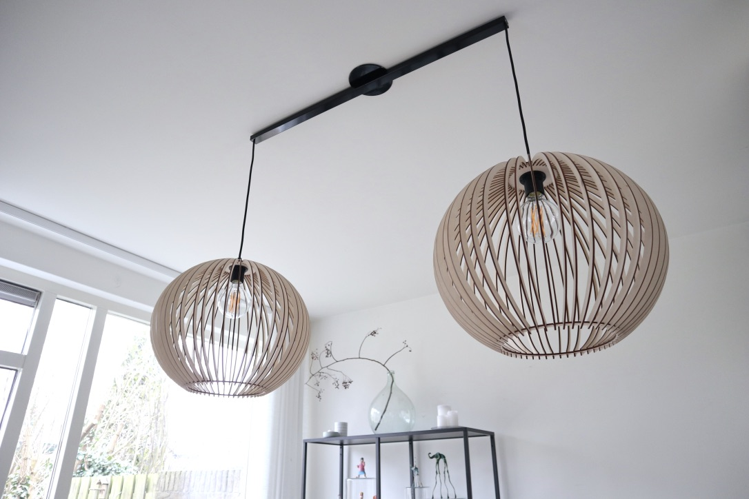 Lampen-JaimyInterieur