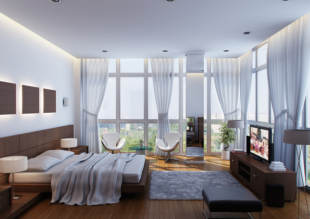Design Je Slaapkamer : Geef je slaapkamer een make over u jaimyinterieur